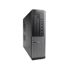 RF SET DELL 3010 DT I5-3570