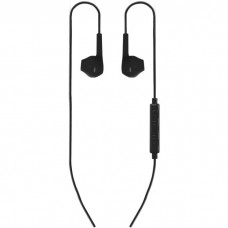 Earphone ixchange se10 black