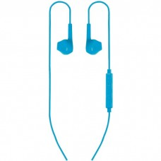Earphone ixchange se10  blue