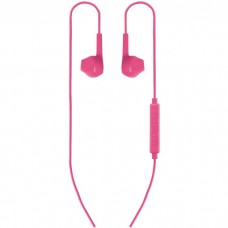 Earphone ixchange se10  pink