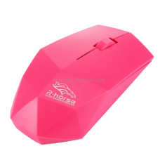 R-HORSE  MOUSE WIRELESS