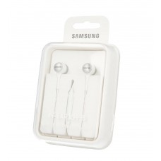 Sansung earphones ig935 white