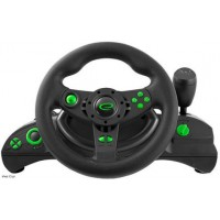 ESPERANZA GAMING WHEEL NITRO PC/PS3