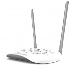 TP-LINK Access Points TL-WA801ND