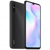 Xiaomi Redmi 9A 32GB Granite Grey